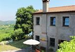 Location vacances Baone - Cinto Euganeo Tre 4p-1