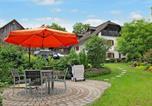 Location vacances Prachatice - Haus Sarova (100)-1