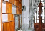 Hôtel Hue - Ngoc Tung Mini Hotel-4