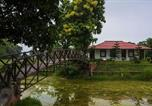Villages vacances Meerut - V Resorts Dhampur-2