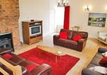 Location vacances Llandovery - Towy Coach House (Ystrad)-3