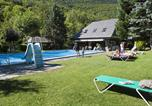Camping Loudenvielle - Camping Verneda S.L.-4