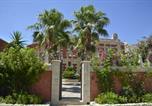 Location vacances Palazzolo Acreide - Tenuta Baronie-4