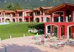 Location vacances Idro - Trilo Master-4