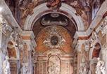 Location vacances Napoli - Residenza Unesco-1