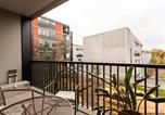 Location vacances Richmond - Oliver - Beyond a Room Private Apartments-2