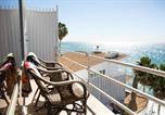 Location vacances San Clemente - Lb001 Apartment-3