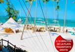 Location vacances Punta Cana - Apartment Punta Cana-3