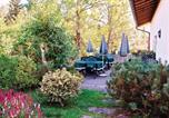 Location vacances Leutasch - Apartment Plaik Iii-1