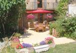 Location vacances Montclar - Le Gouty-1