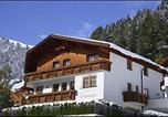 Location vacances Ischgl - Apart Granada-2