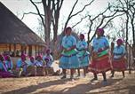 Location vacances Mahagala - Baleni Cultural Camp-3
