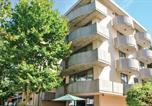 Location vacances Cattolica - Apartment Cattolica Rn 177-1