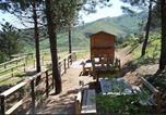 Location vacances Sant'Agata di Militello - La Tela Di Penelope-2