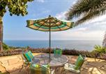 Location vacances Malibu - Malibu Beachcomber Bungalow-4