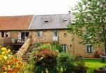 Location vacances Sartilly - Gîte/Guest House close to the Mont Saint Michel-4