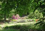 Location vacances Barre-des-Cévennes - La petite guest house-3