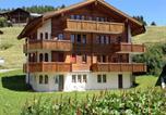 Location vacances Riederalp - Haus Brunnen (Anton Karlen)-1
