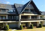 Location vacances Goslar - Komfortferienwohnung Köhnke 4-3
