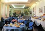 Hôtel Monasterace - Hotel Santa Maura 2-2