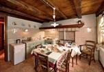Location vacances Asolo - Via Rive 24-3