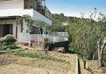 Location vacances Castellabate - Apartment Contrada Difesa snc-3