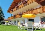 Location vacances Ortisei - Residence Ornella (253)-3