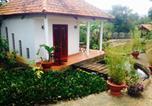 Villages vacances Đà Lạt - Juliets Villa Resort-1