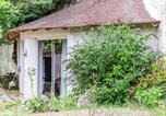 Location vacances Levroux - La Tour-2