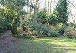 Location vacances Oosterhout - Villa Loon op Zand-2