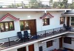 Location vacances Madikeri - Coorg Girinivas-4