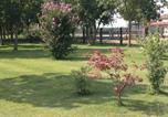 Location vacances Pontenure - Agriturismo Arte Contadina-3
