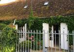 Location vacances Issigeac - Les chavaloux-2