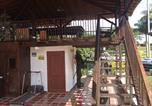 Location vacances Quimbaya - Rancho Mejorana-4