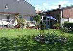 Location vacances Güstrow - Seestrasse-1