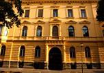 Location vacances Maribor - Apartment Ivana-4