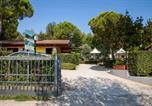 Location vacances San Felice del Benaco - Ferienwohnung San Felice del Benaco 301s-1