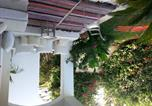 Location vacances Carthage - Villa d'Architecte-2