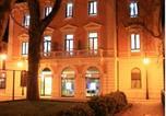 Hôtel Gamberale - Albergo Ma.Re-3