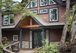 Location vacances Ucluelet - Vanisle Luxury Suites-1