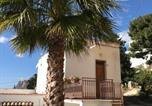 Location vacances Custonaci - Angela House-1
