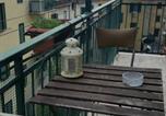 Location vacances Tivoli - Gea Apartment-2
