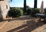 Location vacances Massa Martana - Borgo Maiorca-1
