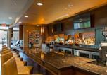 Hôtel The Colony - Cambria Hotel & Suites Plano - Frisco-3
