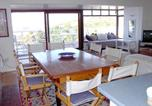 Location vacances Plettenberg Bay - Mussel Inn-1