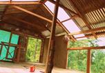 Location vacances Siligurí - Petrichor Farm-3
