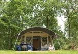 Camping avec Club enfants / Top famille Pays-Bas - Country Camp camping de Gulperberg-1