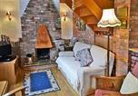Location vacances Fakenham - Chapel Cottage-1