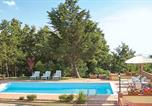 Location vacances Umbertide - Colle Campana-3