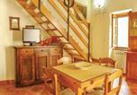 Location vacances Fivizzano - Apartment Fivizzano Ms 43-3